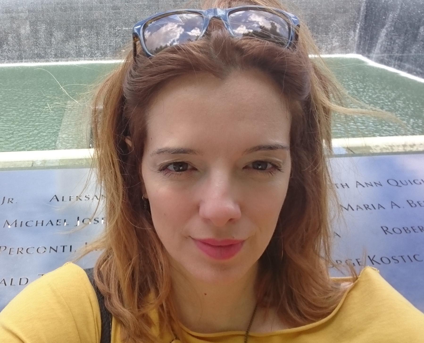 Jelena 2