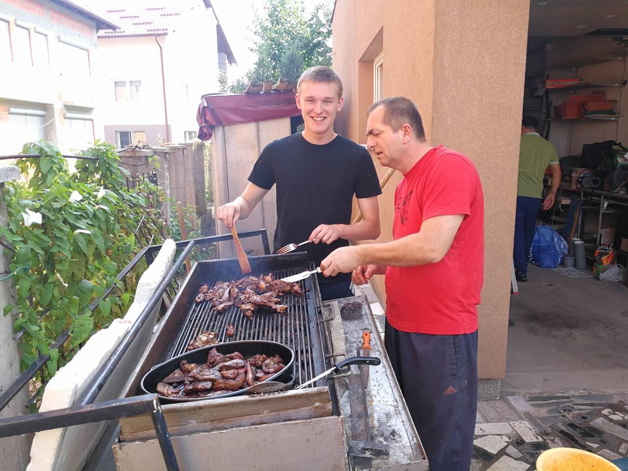 Hf 03 Greg With Hdad Greg