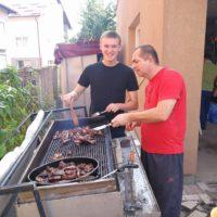 Bajram Thoughts: Eid in Sarajevo