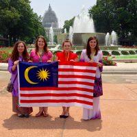 Malaysia: Did You Know?