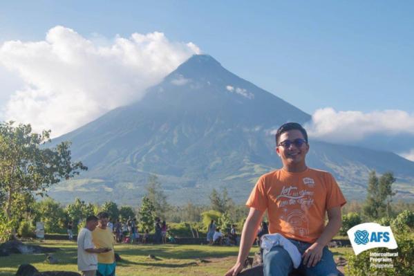 Philippines Janmress