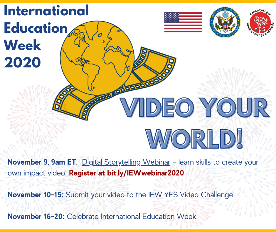 Iew Digital Storytelling Events 1