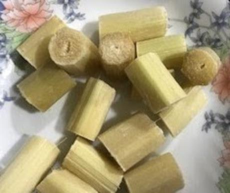 Madison Sugarcane