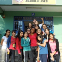 From YES Abroad to Cross-Cultural Educator