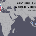 Oct Around World