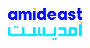 Amideast New Logo2